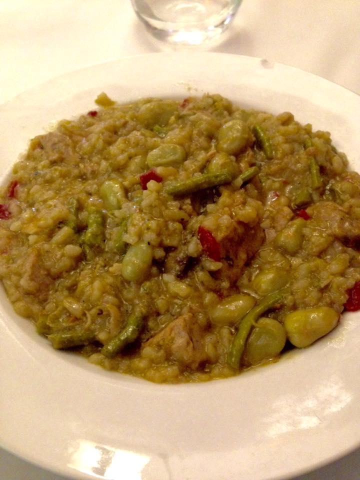 alacena-arroz con verduritas, pollo, cerdo y ternera.jpg