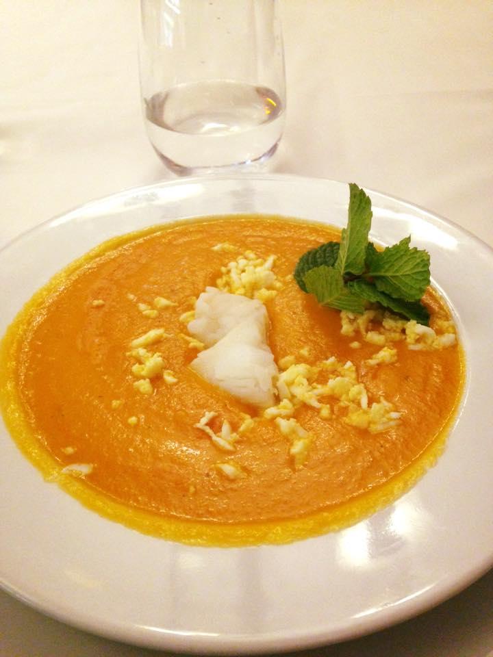 crema de tomate con bacalao-alacena.jpg